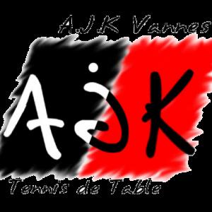 ajk-vannes-tennis-de-table