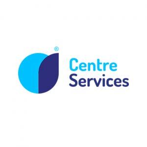centre-services-personne
