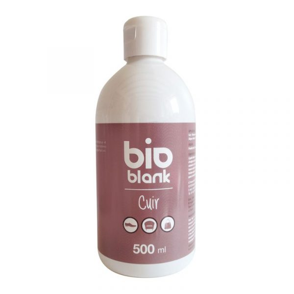 verneco-cuir-bio-blank-home-entretien-ecologique