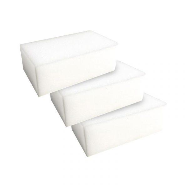 verneco-eponge-blanche-bio-blank-home-entretien-ecologique