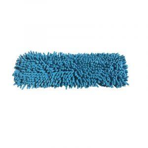 verneco-mop-curls-bio-blank-home-entretien-ecologique