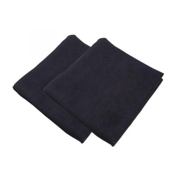 verneco-microfibre-black-xl-bio-blank-home-entretien-ecologique