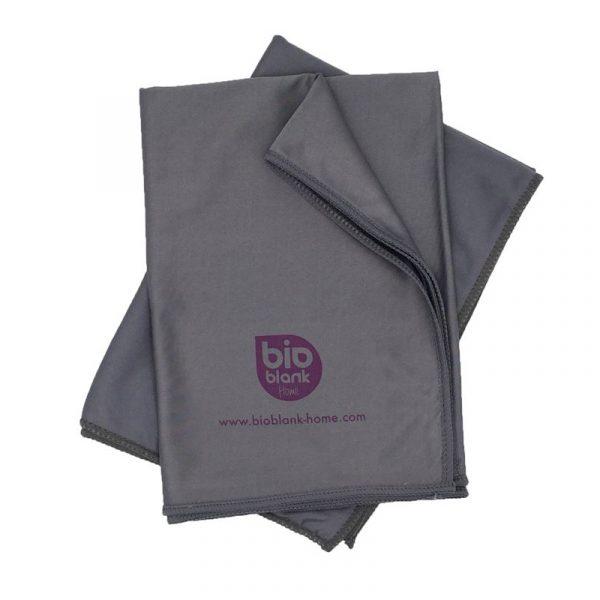 verneco-microfibre-vaisselle-bio-blank-home-entretien-ecologique