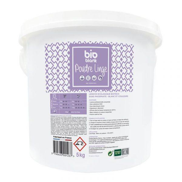 verneco-lessive-poudre-bio-blank-home-entretien-ecologique