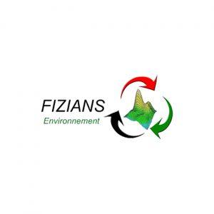 fizians-environnement-maitrise-oeuvre