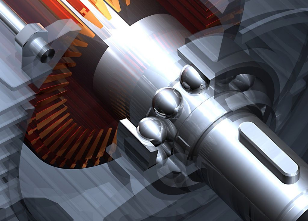 performance-moteur-hydrogene
