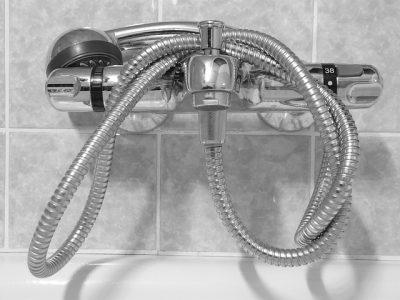 robinet-thermostatique-environnement-energie