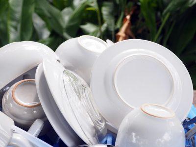 vaisselle-eau-froide-economie-energie-environnement