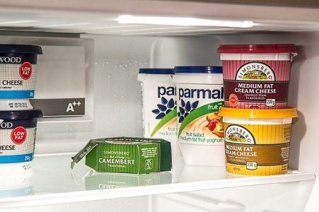 refrigerateur-economie-energie