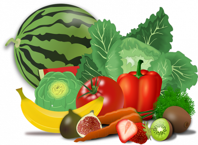 fruits-legumes-frais-economie-energie