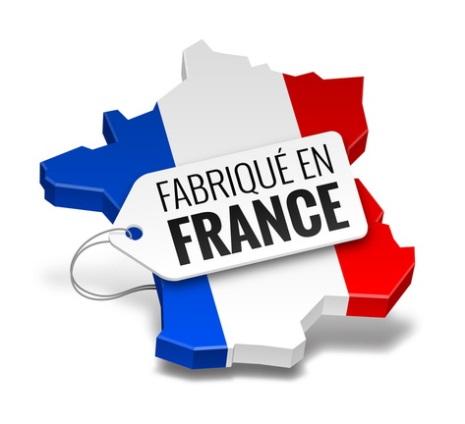 fabrication-francaise-verneco-environnement-quotidien