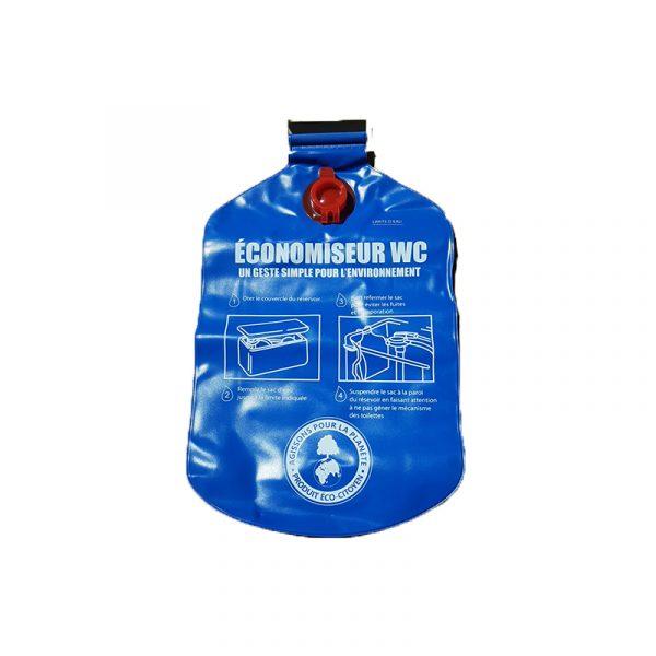 sac-economiseur-wc-economie-eau-verneco-environnement-quotidien