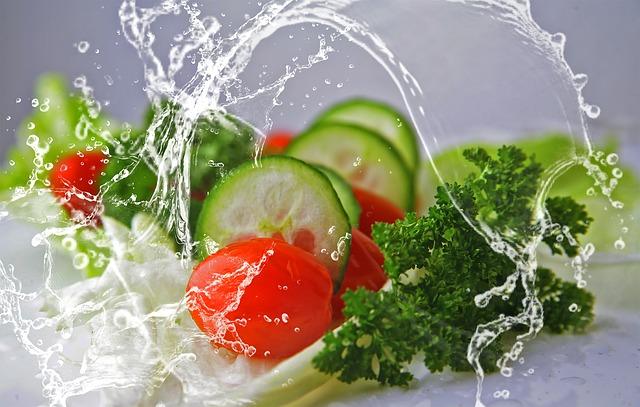 legumes-eau-environnement-quotidien-verneco