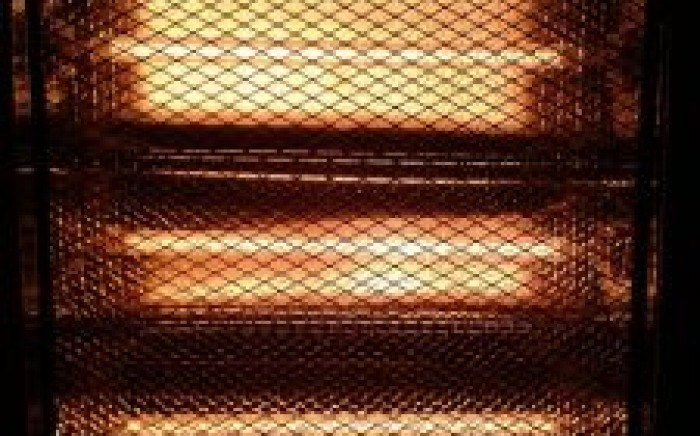 radiateur-rayonnant-environnement-energie