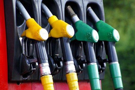 choix-pompe-essence-economie-facture