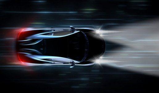 aerodynamisme-voiture-economie-carburant
