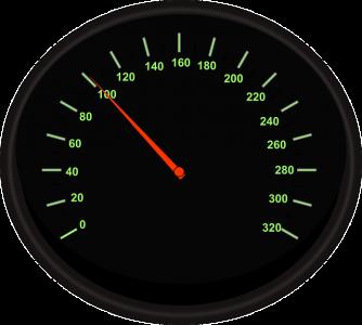 regulateur-vitesse-eco-conduite-environnement