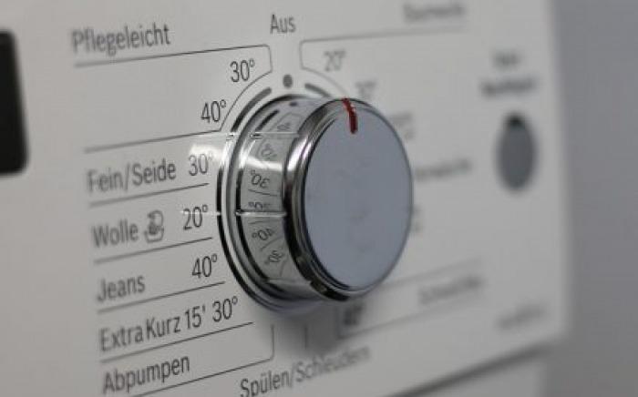 prelavage-linge-vaisselle-economie-energie