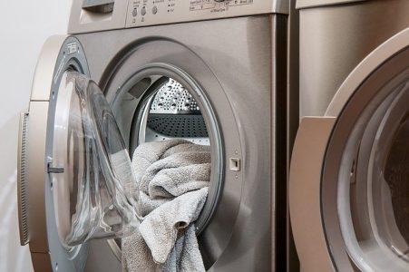 lave-linge-vaisselle-filtres-economie-energie