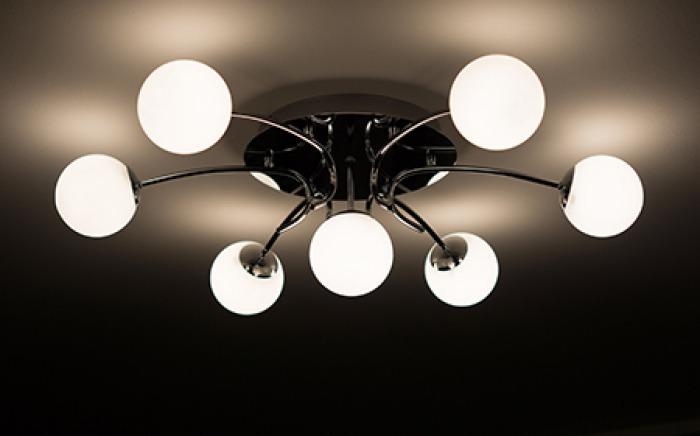 puissance-eclairage-environnement-energie