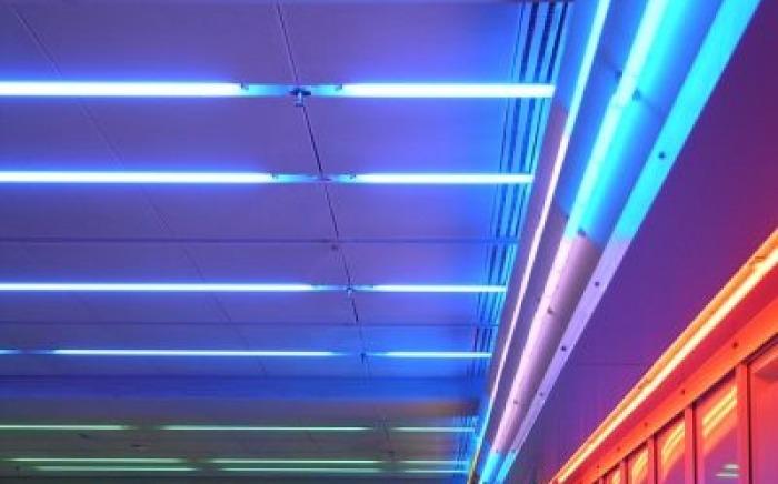 neons-eclairage-appoint-economie-energie