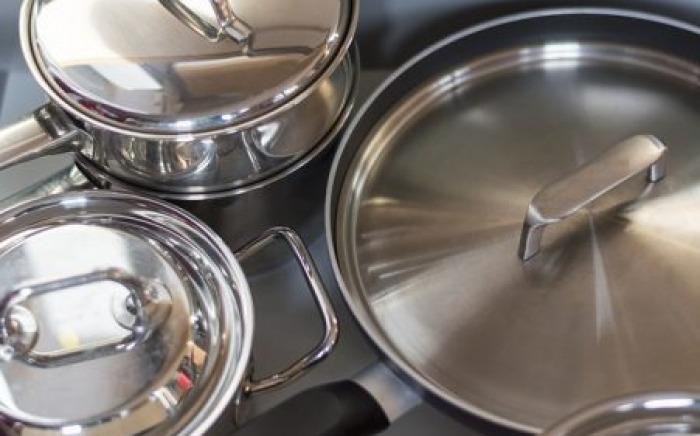 couvercle-casserole-cuisson-economie-energie