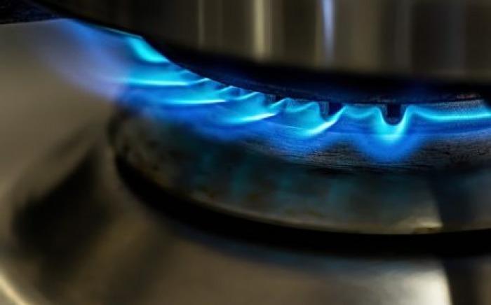 taille-casseroles-plaques-cuisson-economie-energie