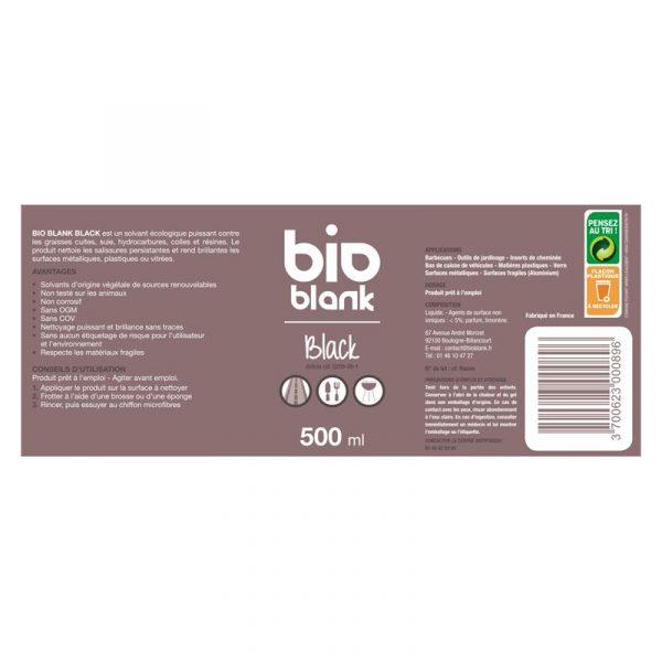 verneco-black-bio-blank-home-entretien-ecologique