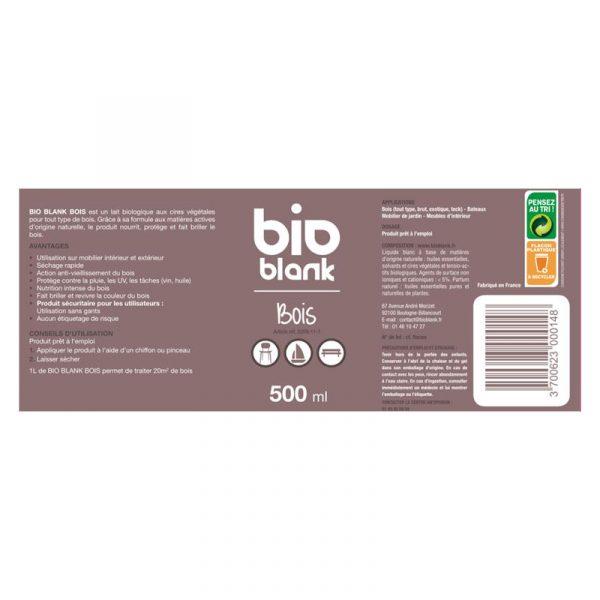 verneco-bois-bio-blank-home-entretien-ecologique