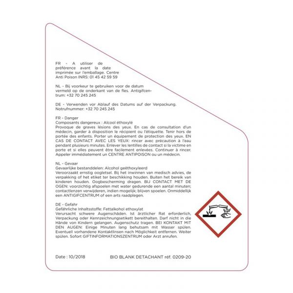 verneco-detachant-bio-blank-home-entretien-ecologique