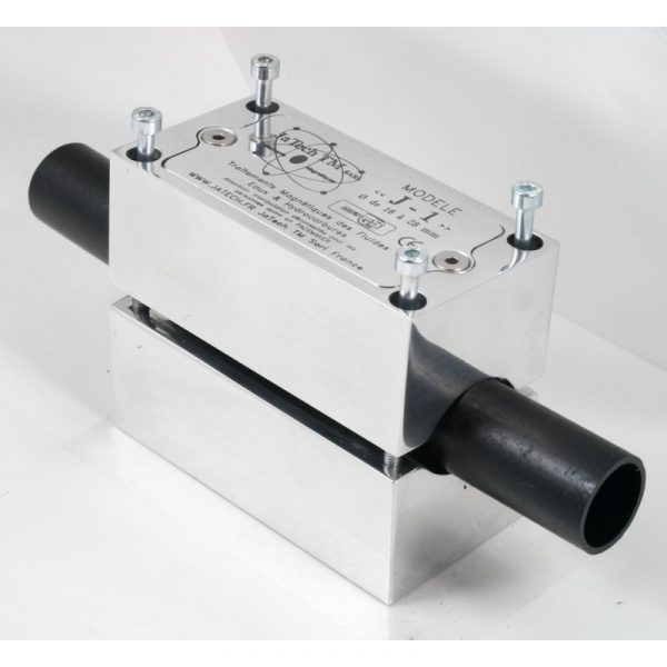 traitement-magnetique-anti-calcaire-economie-carburant-verneco-entretien-ecologique