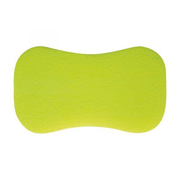 verneco-eponge-petra-bio-blank-home-entretien-ecologique