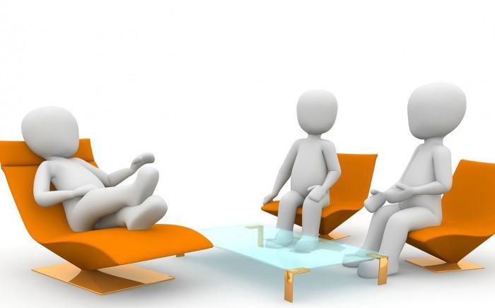 reunion-domicile-verneco-environnement-quotidien
