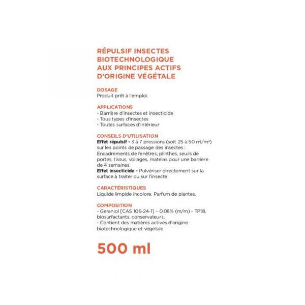 verneco-repulsif-insectes-bio-blank-home-entretien-ecologique