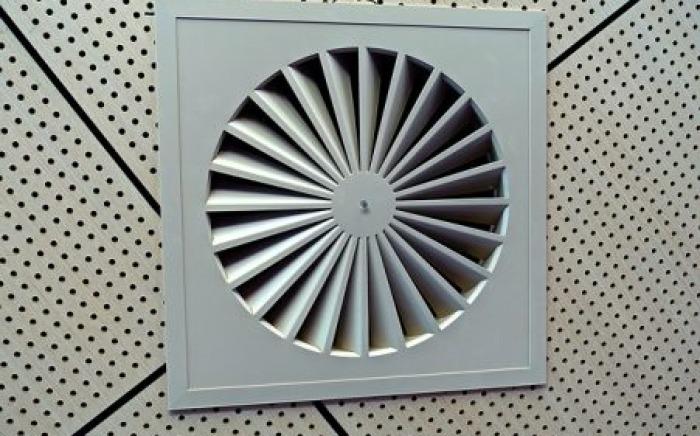 nettoyer-grilles-ventilation-economie-energie-pollution