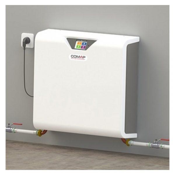 centrale-komeo-traitement-eau-verneco-environnement-quotidien