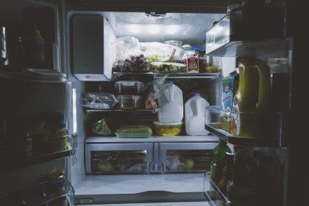 rangement-refrigerateur-congelateur-environnement-energie