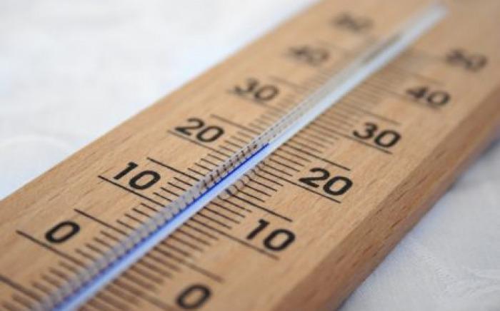 baisser-temperature-economie-energie