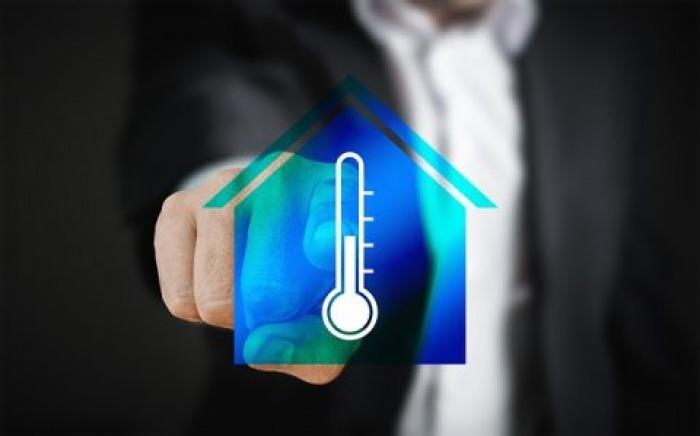 utiliser-un-thermostat-ambiance-environnement-energie