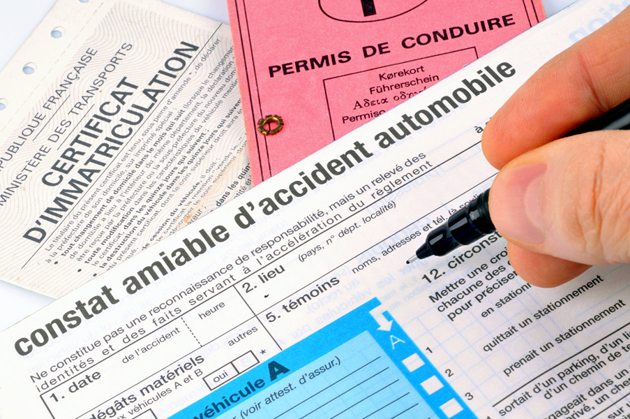 remplir-constat-amiable-prevention-risque-routier