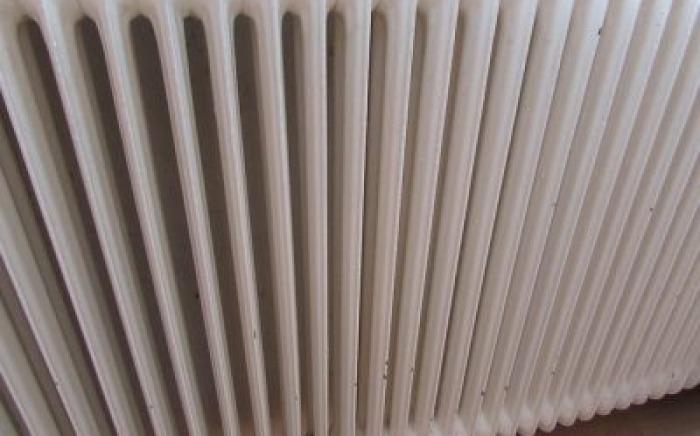 purger-radiateurs-hydrauliques-economie-energie