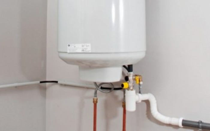 detartrage-chauffe-eau-economie-energie