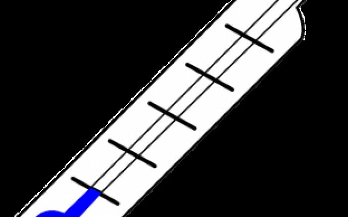 verifier-temperature-refrigerateur-congelateur-economie-energie