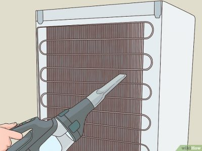 nettoyer-grille-arriere-refrigerateur-economie-energie