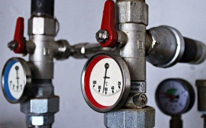 arrivee-eau-chaude-economie-energie