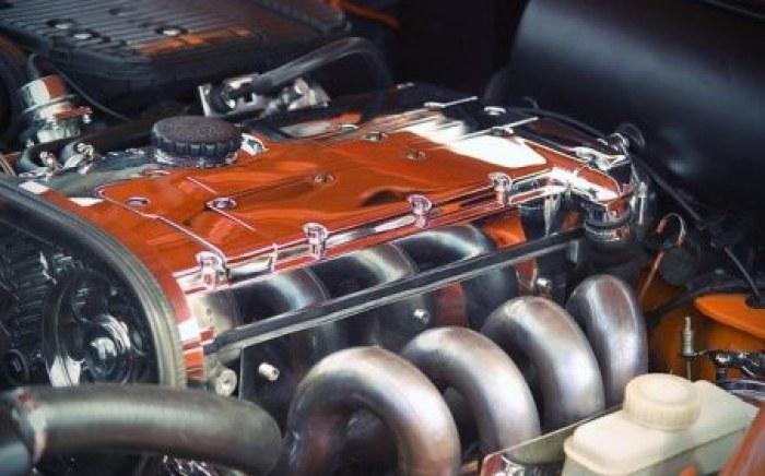 utiliser-frein-moteur-economie-carburant