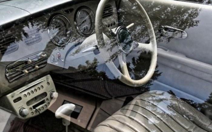 fermer-fenetres-voiture-economie-carburant