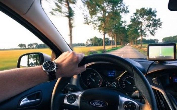 adopter-conduite-souple-economie-carburant