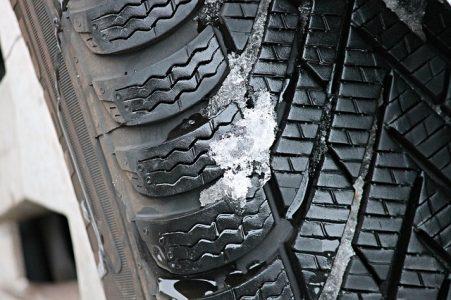 choisir-pneus-moins-gourmands-economie-carburant