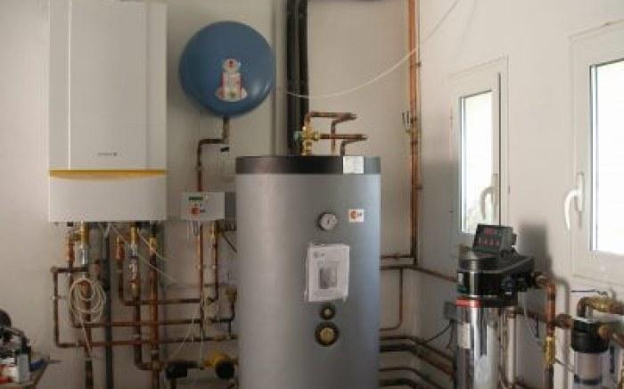 entretenir-chaudiere-regler-temperature-economie-energie